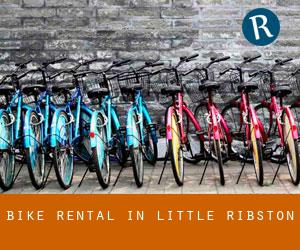 Bike Rental in Little Ribston