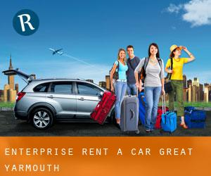 Enterprise Rent-A-Car (Great Yarmouth)
