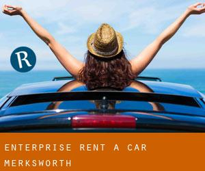 Enterprise Rent-A-Car (Merksworth)