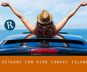 Estuary Car Hire (Canvey Island)